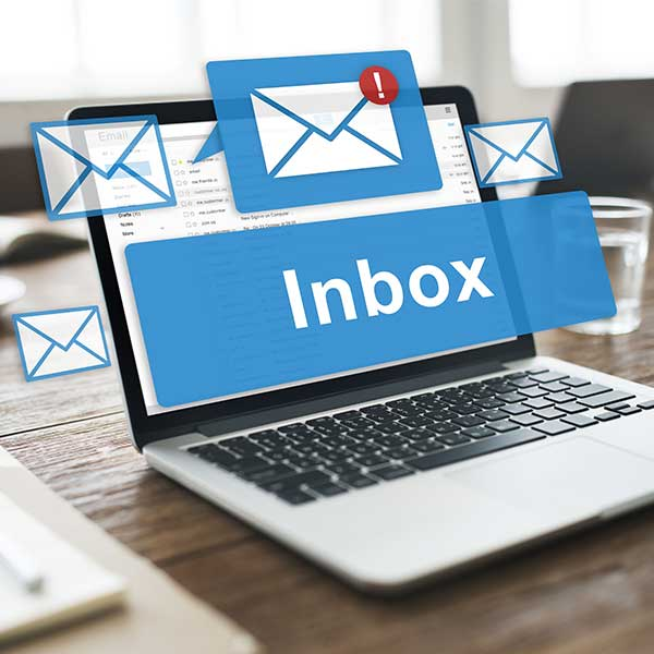 Cold-Email-Campaigns-Effective-img