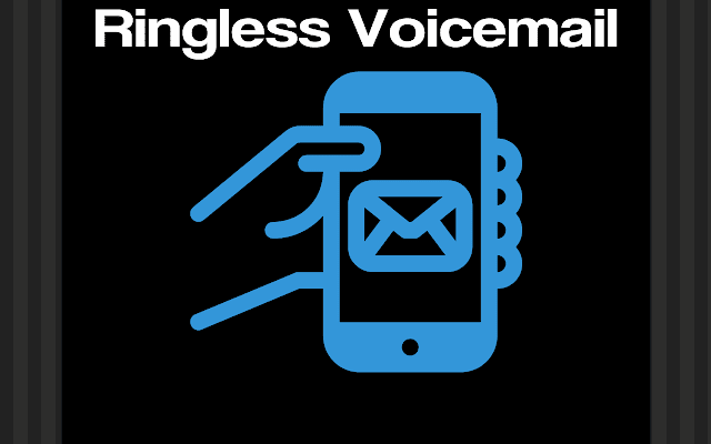 ringless voicemail to find motivated seller leads