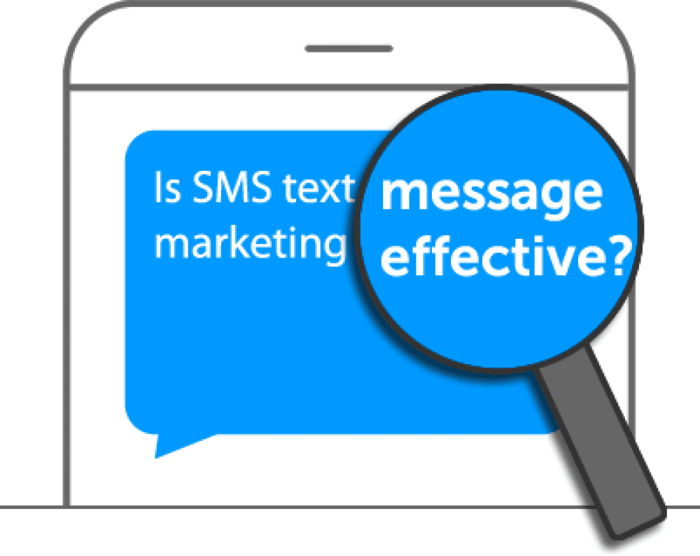 text messages to generate real estate wholesale leads